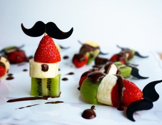 brochette-fruits-chocolat-fit-your-dreams