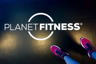 planet-fitness-fit-your-dreams