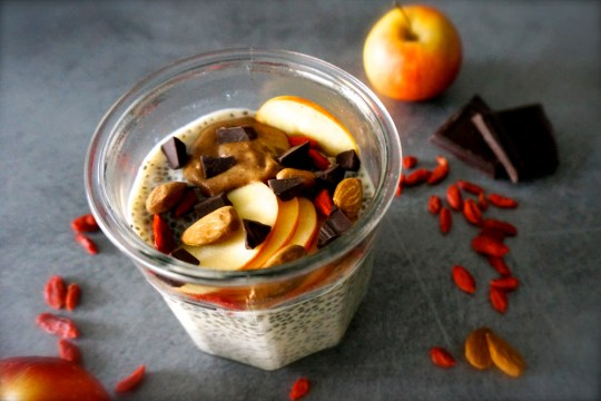 chia-pudding-fit-your-dreams