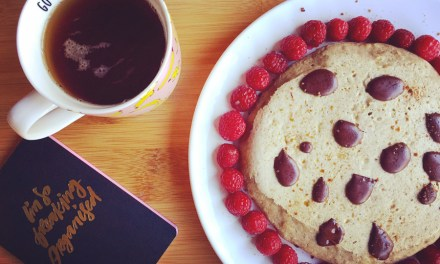 Changez de petit déjeuner !