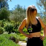 4 hormones qui bloquent ta perte de poids