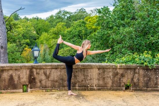namaskar-yoga-fit-your-dreams-2