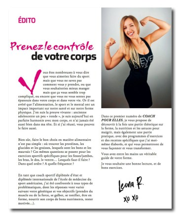 edito-coach-pour-elle-fit-your-dreams-leona