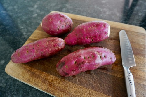 patates-douces-fit-your-dreams-recette