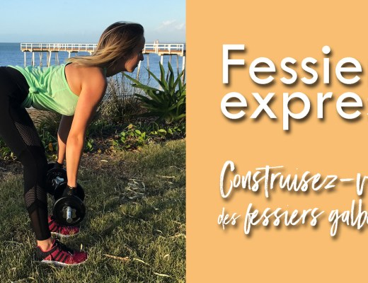 Fessiers-express-fit-your-dreams