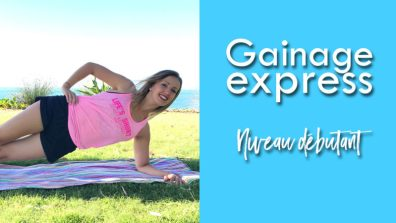 gainage-express-fit-your-dreams