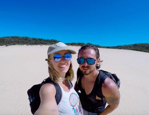 fraser-island-fit-your-dreams-vlog-australie-stand-up-paddle