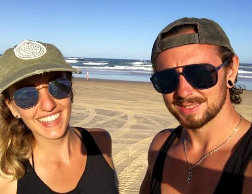 fraser-island-kgari-fraser-island-vlog-fit-your-dreams-australie