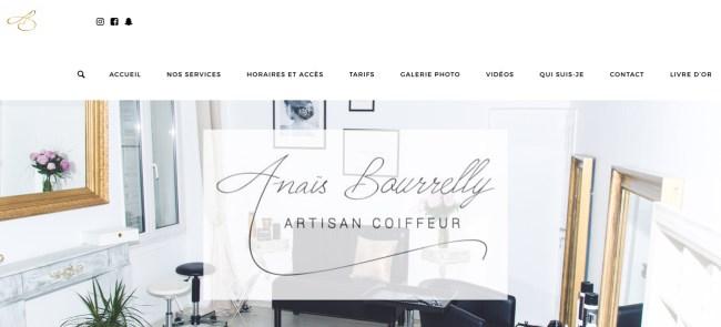 anais-bourrelly-artisan-coiffeur