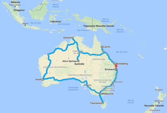 itinéraire-road-trip-australie-fit-your-dreams