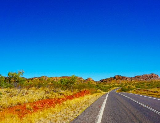 outback-darwin-fit-your-dreams