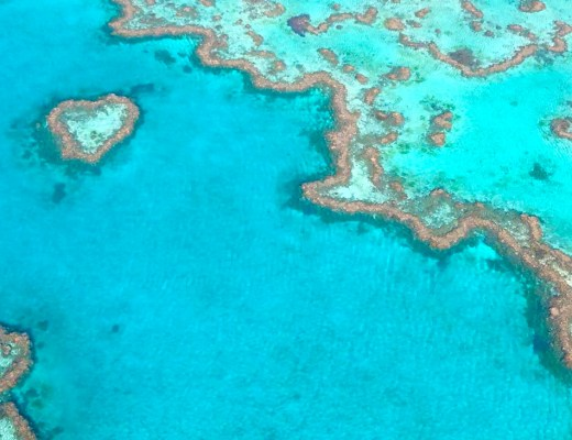 whitsundays-fit your dreams