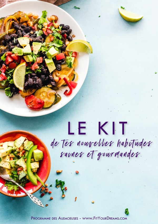 kit-de-nutrition-saine-et-gourmande