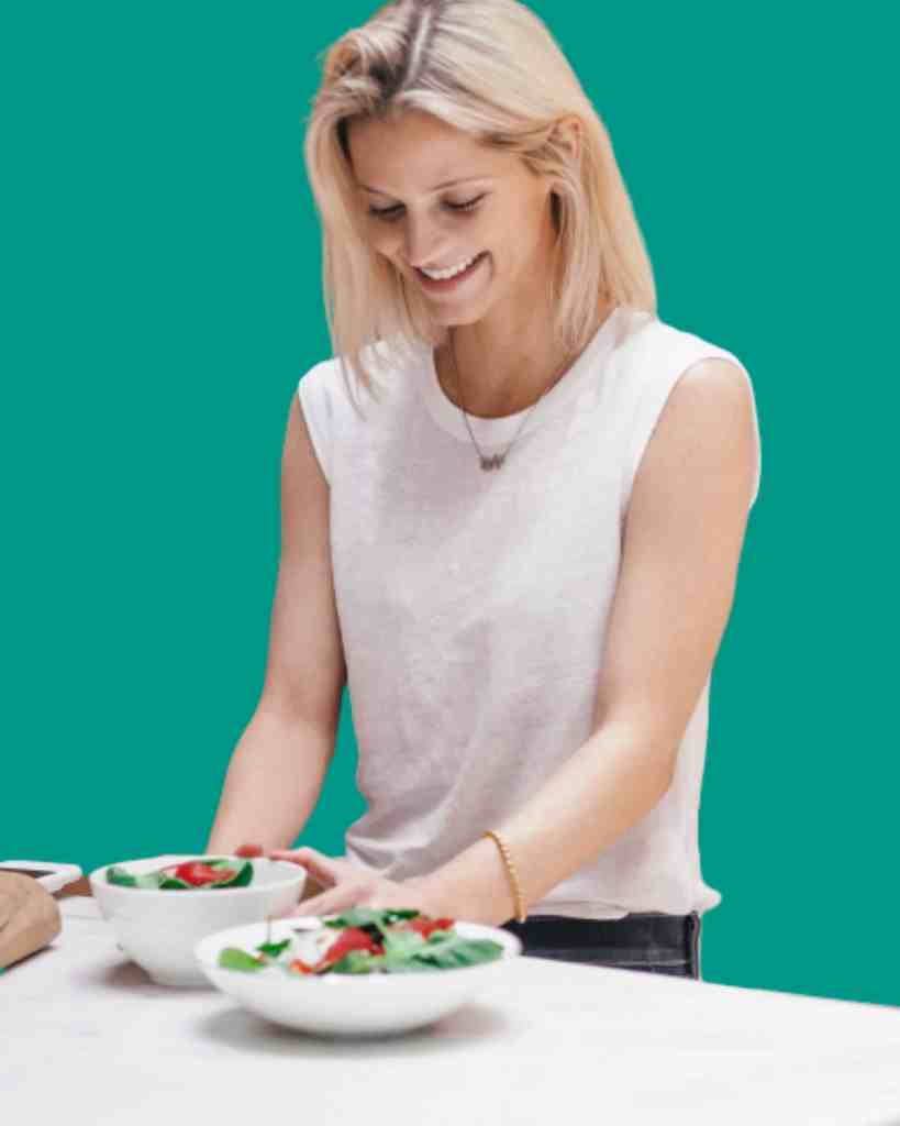 Ayurvedic Diet Plan to lose weight and belly - FITZABOUT