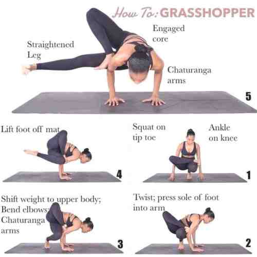 Fitzabout Yoga Exercises Recipe Nutrition Beauty Fitness