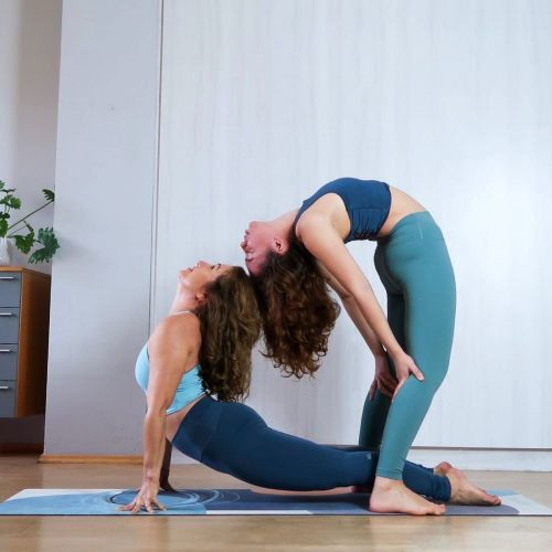 Top 33 Yoga for back - Fitzabout