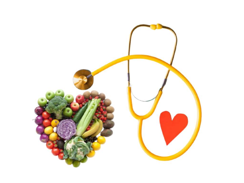 Lower Cholesterol with Diet Causes Symptoms and Remedies - Fitzabout