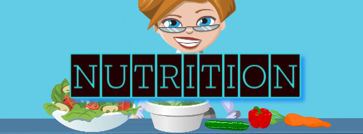 FEATURED NUTRITION AND DIET TOPIC - FITZABOUT