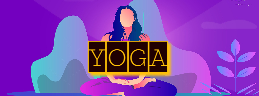 FEATURED YOGA TOPIC - FITZABOUT
