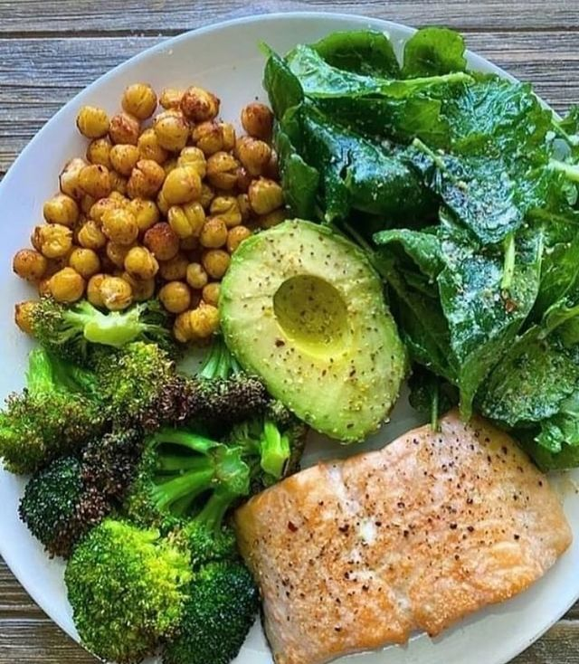 Intermittent Fasting Diet Plan - Fitzabout