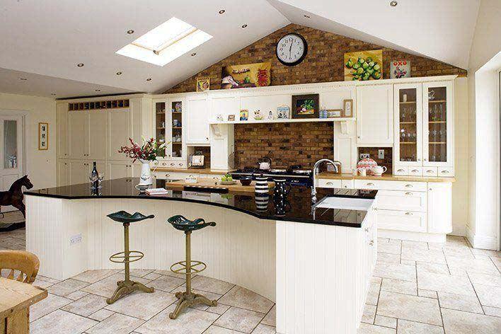 Fitzgerald Kitchens Dublin Browse Beautiful Irish Kitchen Designs
