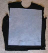 Quilt Square Size