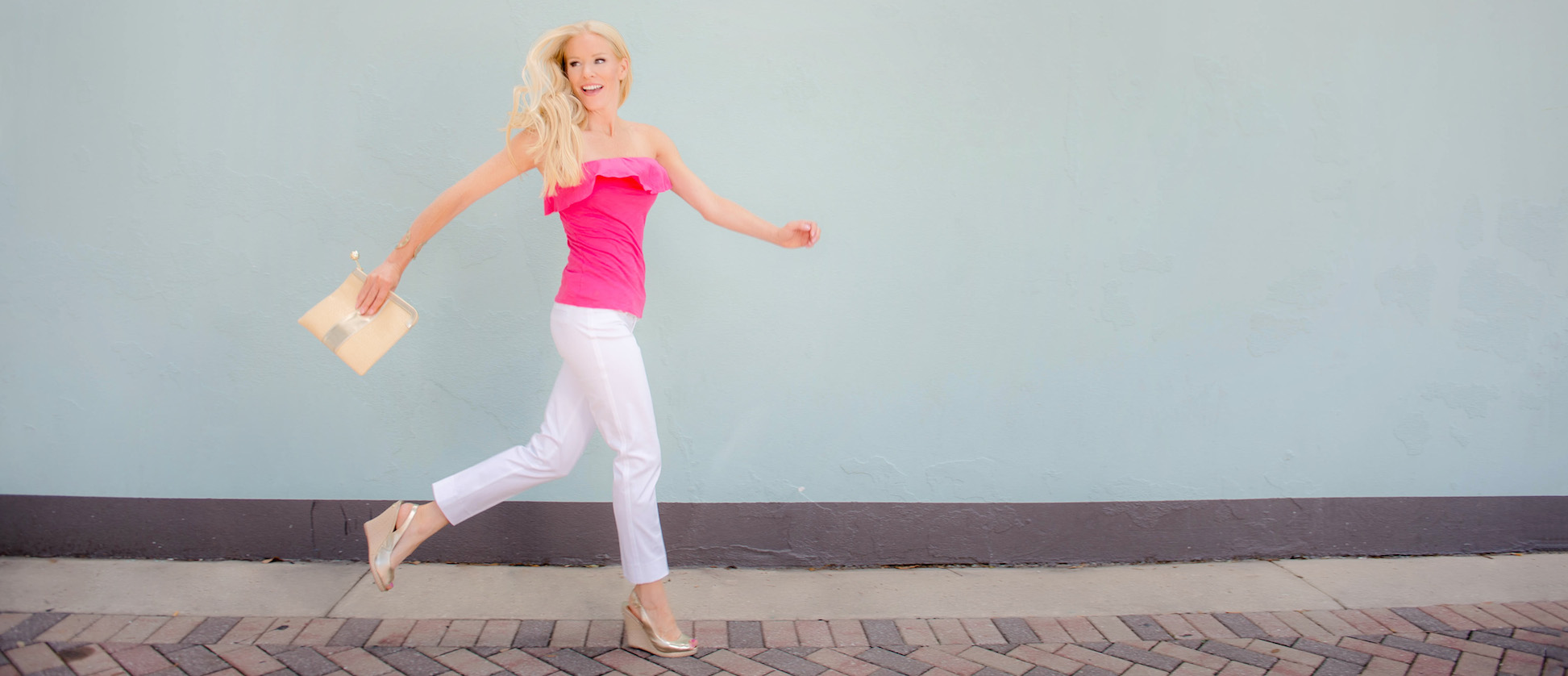 fitz-pink-running-rya