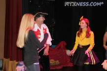 Fitz Emma Paddy Chat The Wiggles