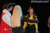 Fitz Emma Wiggles Hug