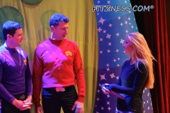 Fitz The WIggles Interview Simon Lachy 4