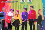 Fitz The WIggles Interviw Paddy 3
