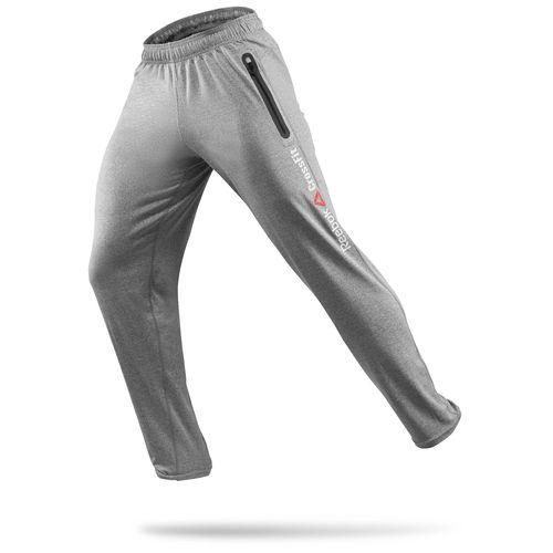 62823fed2f Reebok Men's CrossFit SpeedWick Pant ...
