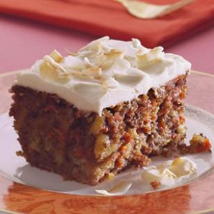 http://www.eatingwell.com/recipes/carrot_cake.html