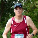 santa-rosa-marathon