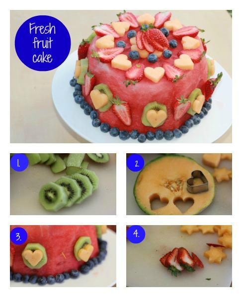 Fruit_collage_2_487_strap