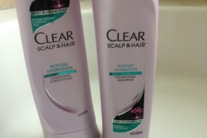 Underneath Your Lovely Locks: What you Need to Know About Scalp & Hair Health
