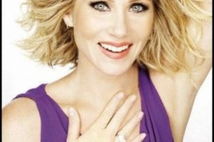 Christina Applegate Talks Marriage, Motherhood, and the 15 Extra Pounds She'd Like to Lose