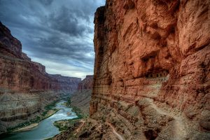 America's Most Scenic Destinations to Exercise