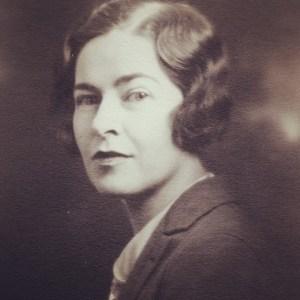 Margaret Leech