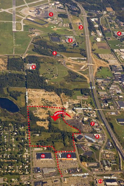 Fitzpatrick Property Development