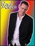 PAUL AARON (1)