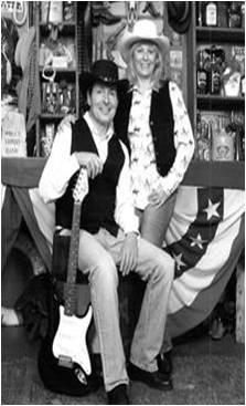 Rancher Duo