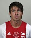 Zdenek Grygera, nuovo acquisto della Juventus