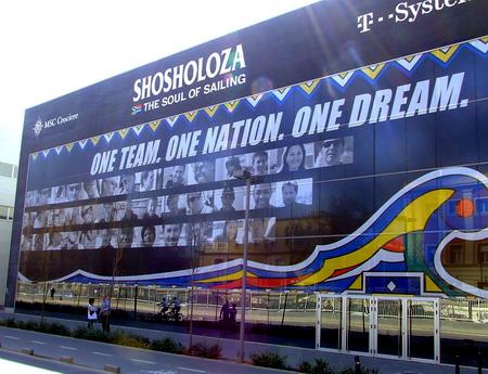 Shosholoza: l'inno e la storia del team sudafricano
