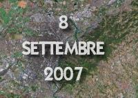 8 settembre 2007 F-Day