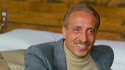 Addio Zampetti! Omaggio a Guido Nicheli