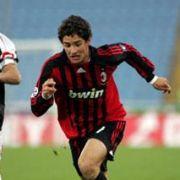 Pato il nuovo asso del Milan