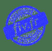 0013-FIV.FR-Stam Blue