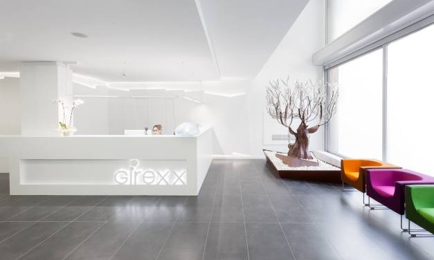 Clinique Girexx
