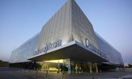 Protégé: IVF Donostia